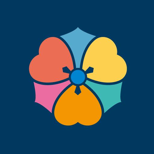 剣片喰[藍]
