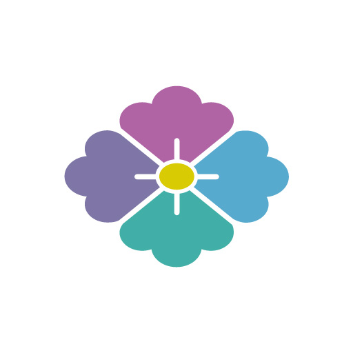 花菱[白]