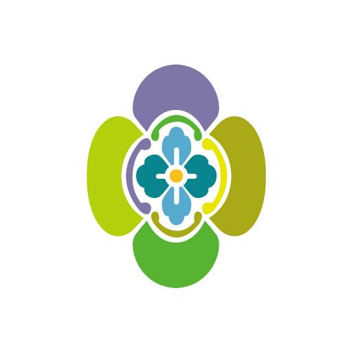 竪木瓜[白]