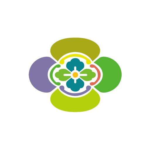 木瓜[白]
